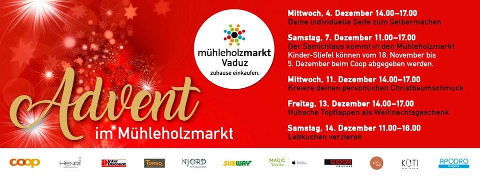 Adventsmarkt_Vaduz.jpg