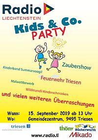 csm_Fly_und_Plakat_Kids_02_c92a208a4e.jpg