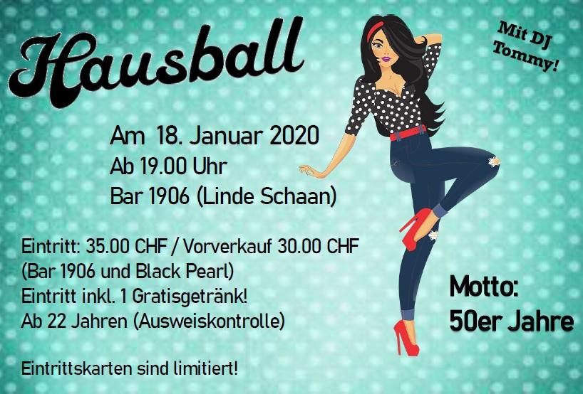 Hausball 50er.jpg