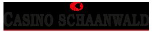 Casino Schaanwald.png