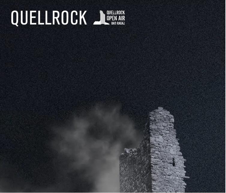 quellrock.jpg