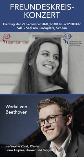 Freundeskreis-Konzert-gross.jpg