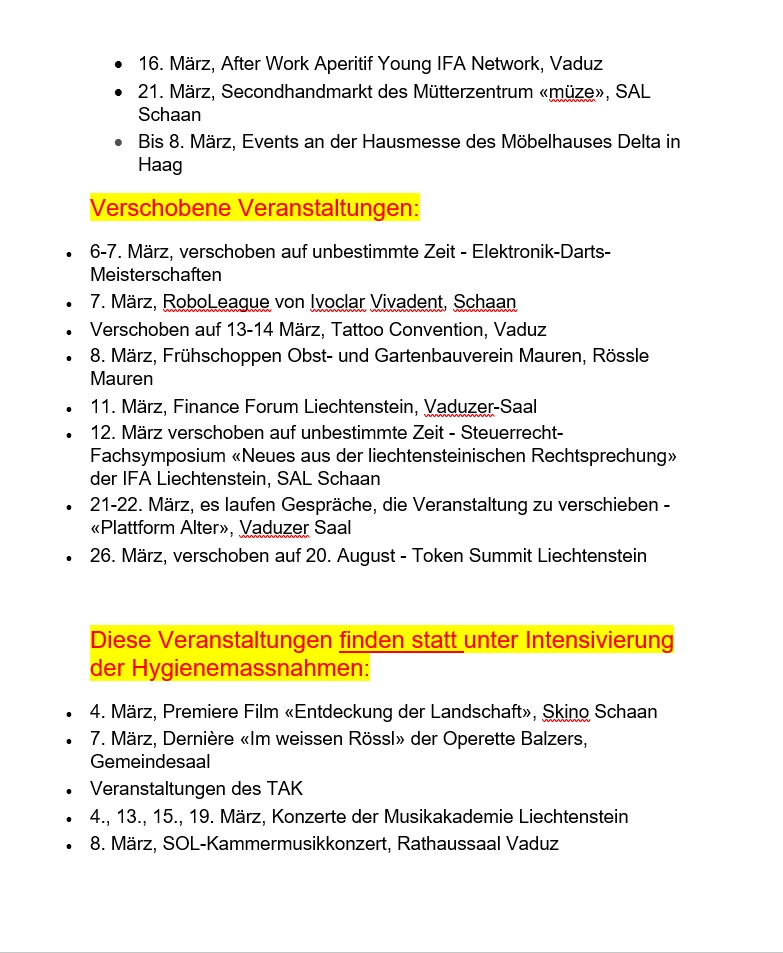 Veranstaltungen 2.jpg