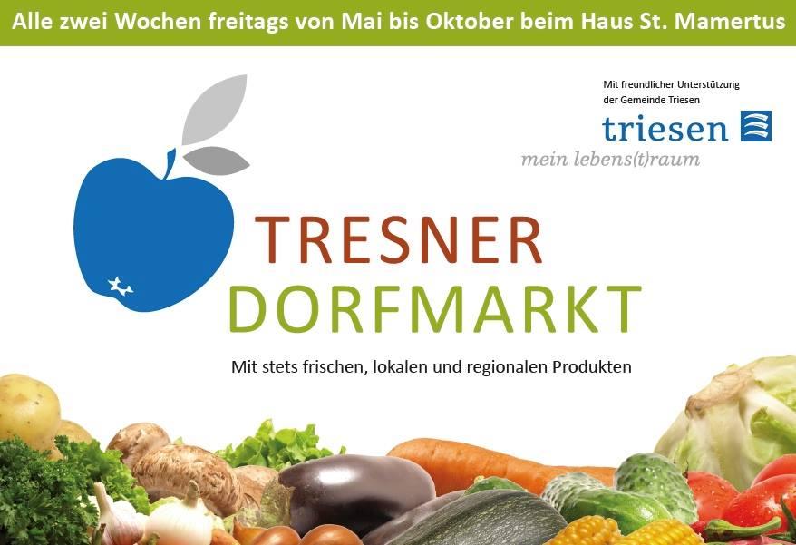 Tresner Dorfmarkt 1.jpg