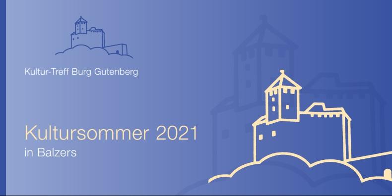 Kultursommer 2021.jpg