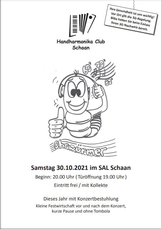 Handharmonika Club.jpg