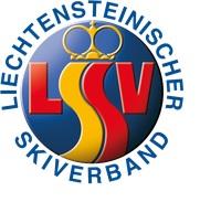 LSV 2.jpg