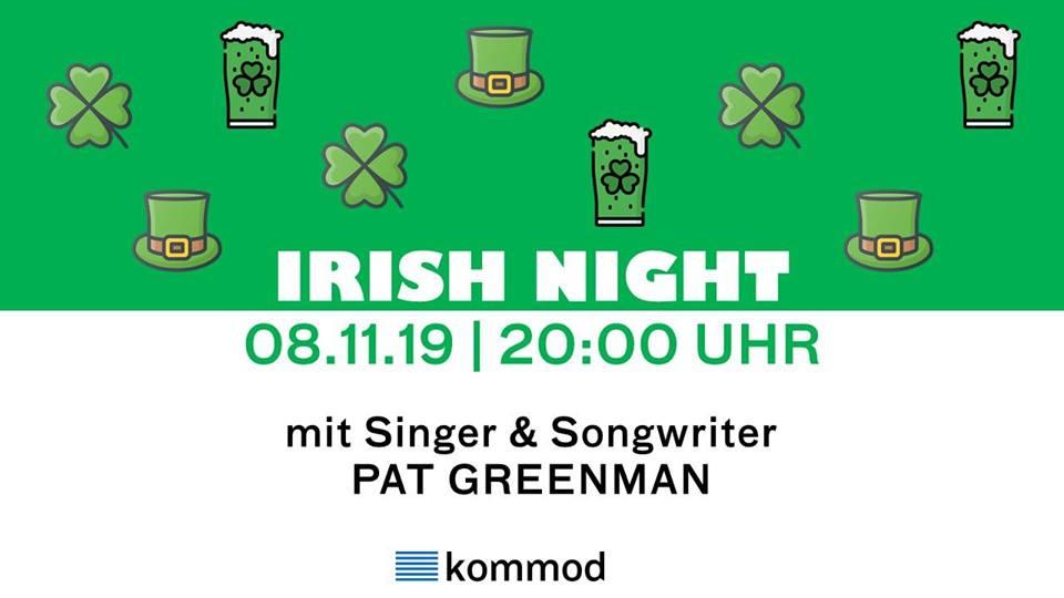 Irish Night.jpg