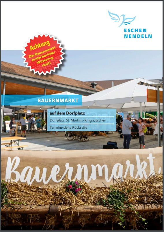 Bauernmarkt Eschen.jpg