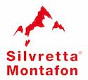 Silvretta_Montafon_Neu.png