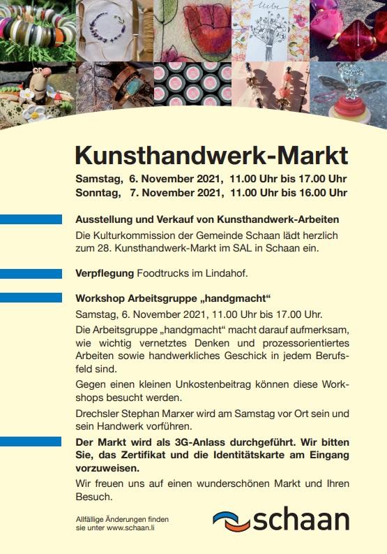 Kunsthandwerk Markt.jpg
