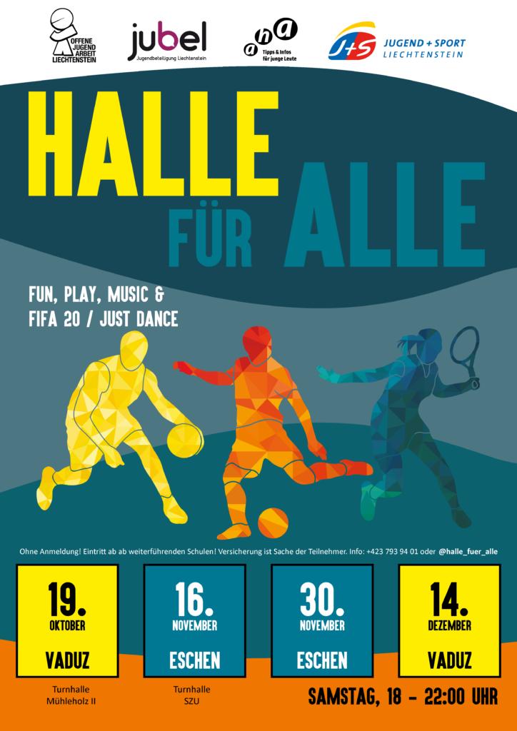 vorlage_halle_fuer_alle-724x1024.png
