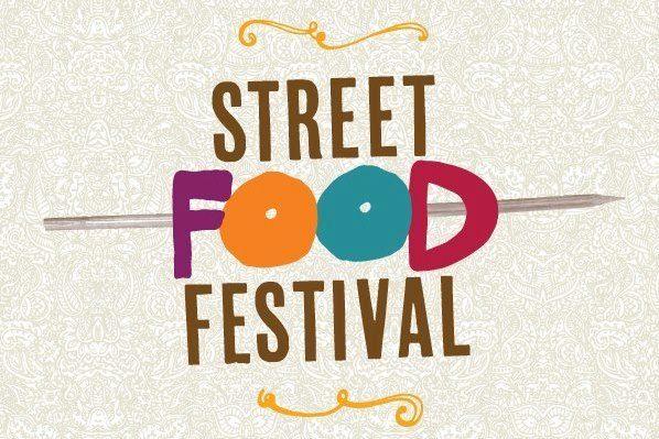 Streetfood 1.jpg