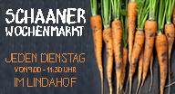 Schaaner wochenmarkt.png
