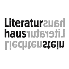 literaturhaus.jpg