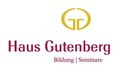 Gutenberg 2.jpg