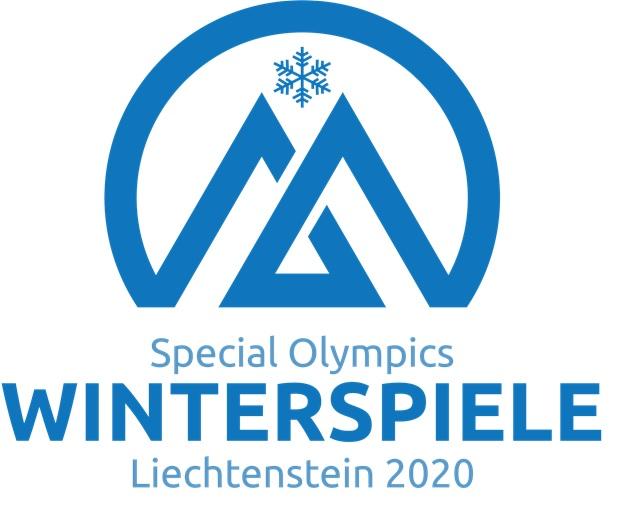 Winterspiele.jpg