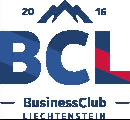 bcl_logo.png