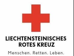 Rotes Kreuz Liechtenstein.PNG