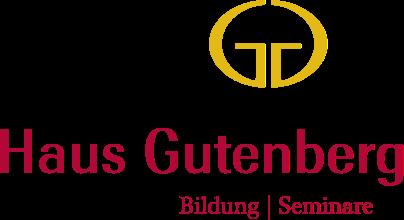 logo Haus Gutenberg.png