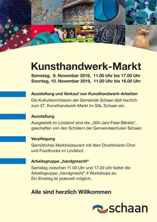 Kunsthandwerk-Markt.jpg