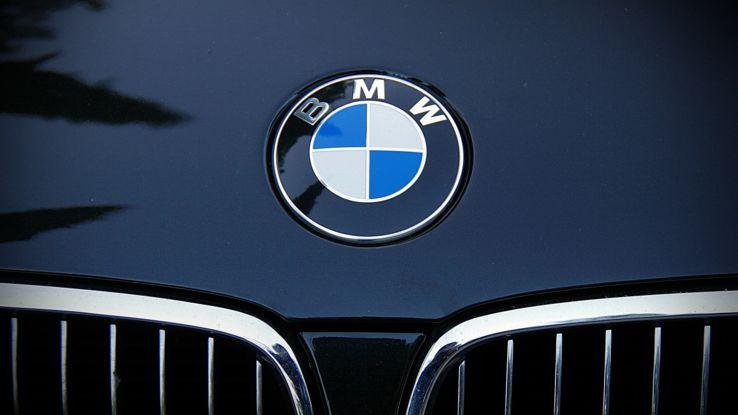 Vorwurf dubioser Verkaufszahlen: BMW zahlt Millionenstrafe in den USA