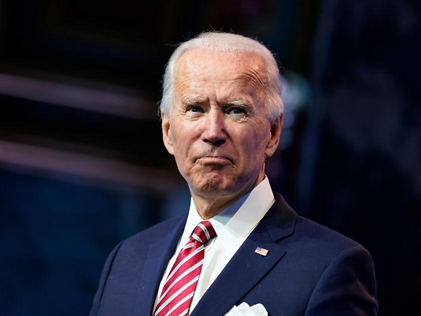 Wahl Amerikanischer Präsident