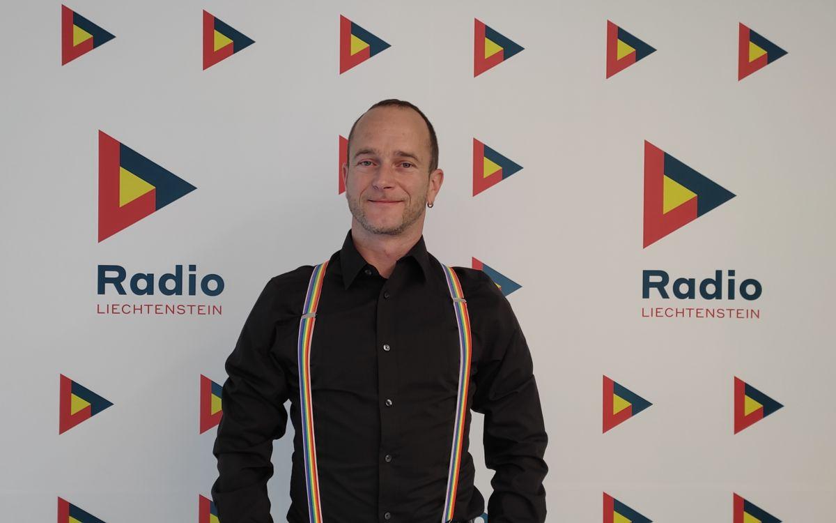 Coming Out Day will mehr Sichtbarkeit für LGBTQ+-Community schaffen