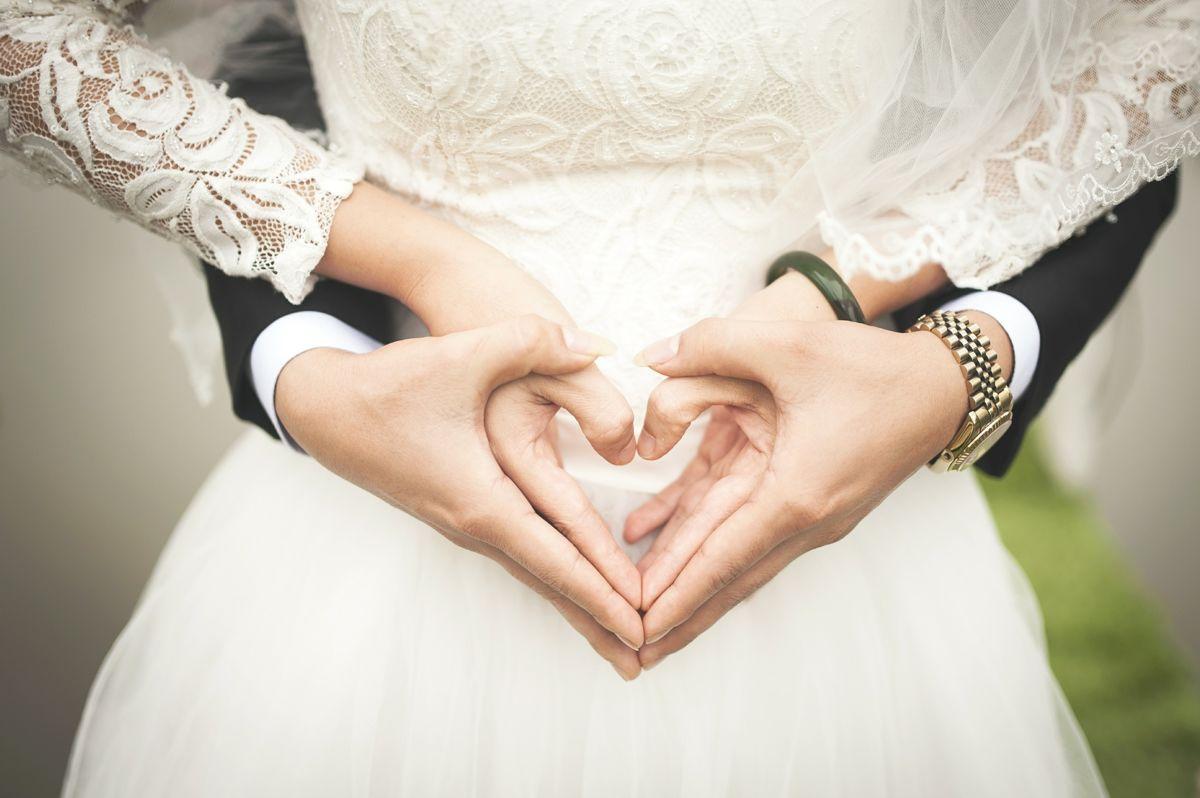 Ehe für Alle grundrechtliche Ueberlegungen