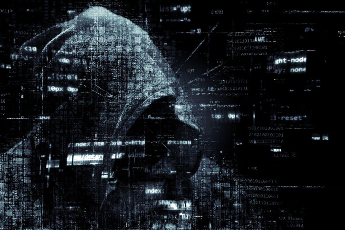 Wie schütze ich mich vor Hackerangriffen?