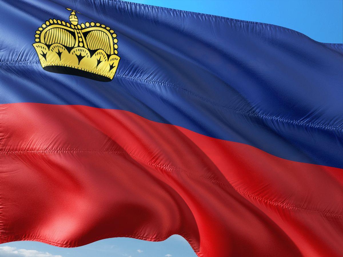 Konsularfälle im Ausland - Aufruf vom Amt für Auswärtige Angelegenheiten