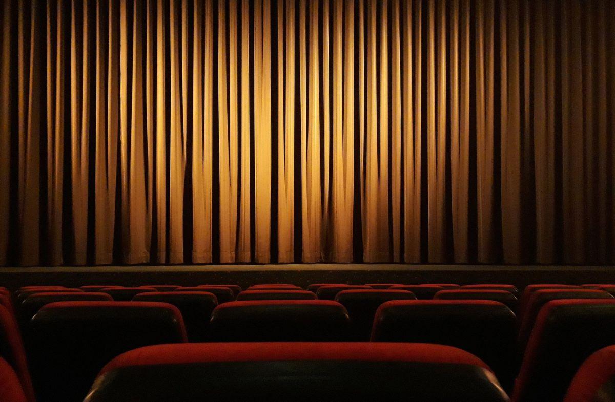 Kinos bleiben wichtig, aber nehmen Streaming ernst
