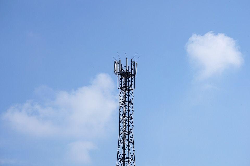 Referendum gegen geplante Mobilfunkanlage