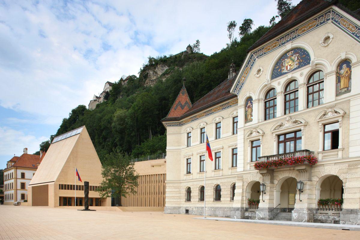 Liechtenstein beschliesst Lockerungen