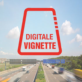 Digitale Jahresvignette ab morgen erhältlich
