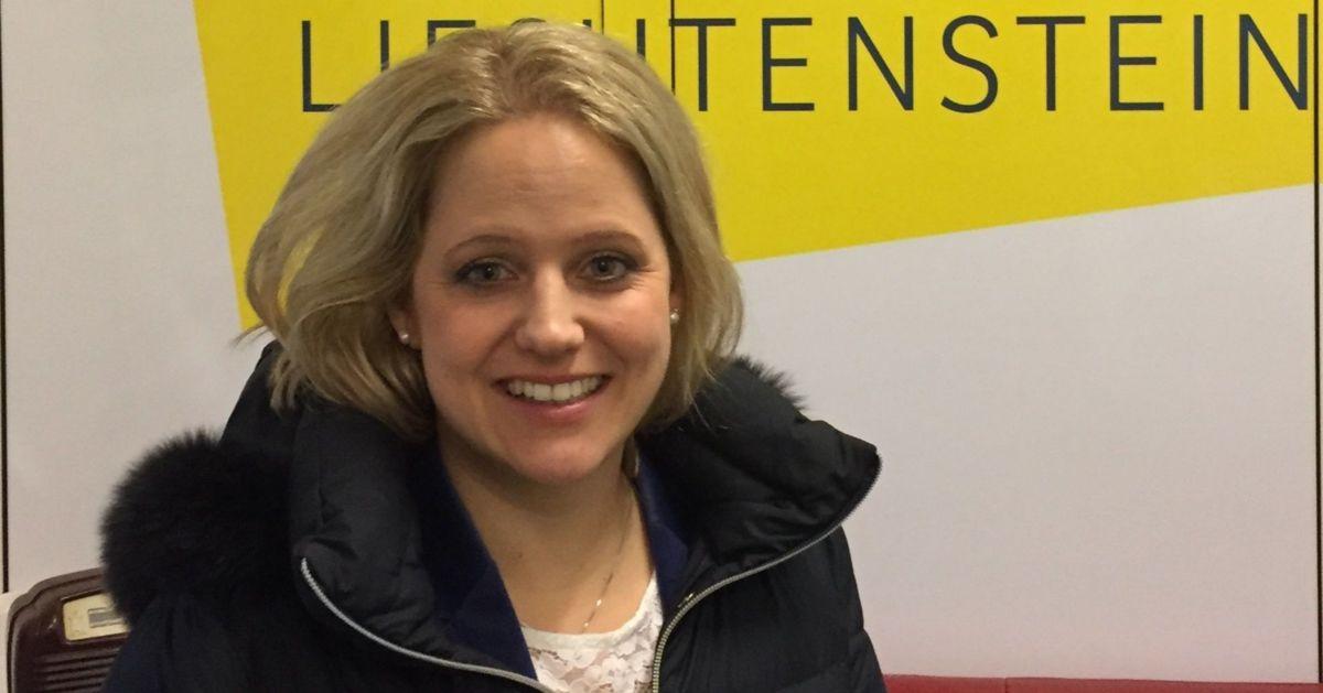 Wie reagiert die Politik auf Katrin Eggenberger?