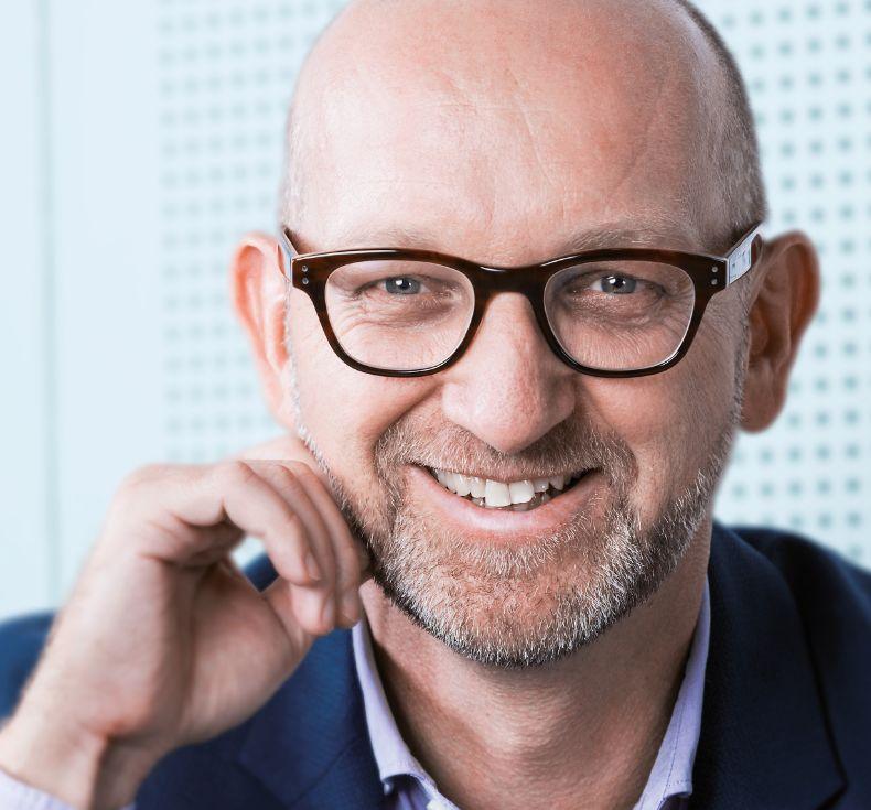 Dr. Ecki Hermann beantwortet Hörerfragen