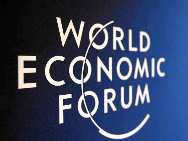 Liechtenstein-Initiative am WEF