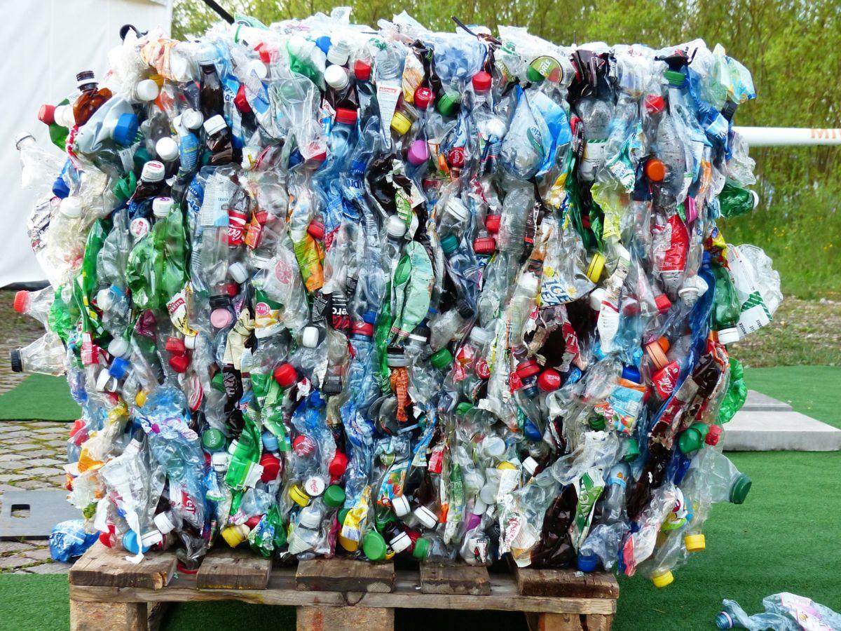 Liechtenstein soll eigenständiges Plastikverbot erlassen