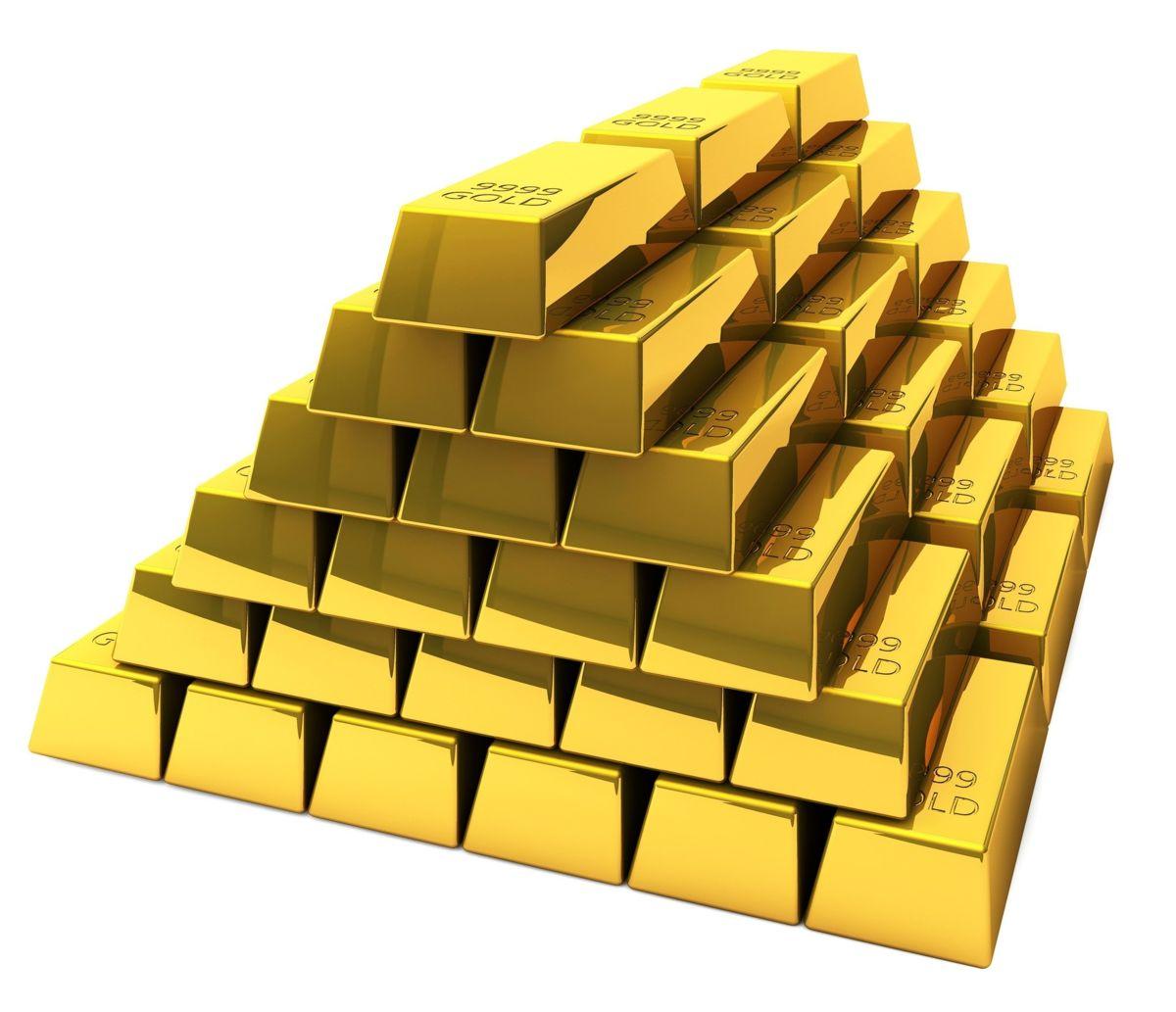 Radio L Wirtschaftsgespräch heute mit viel  Kaffee, wenig Gold und die Post als Dienstleister