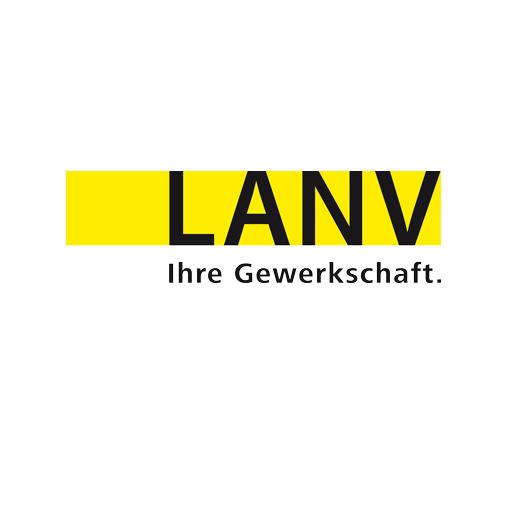 423 Unterschriften für LANV-Petition