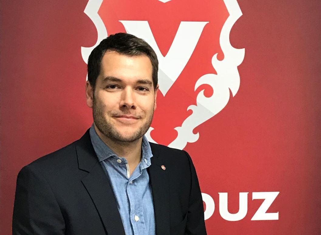 FC Vaduz plant mit 3500 Zuschauern