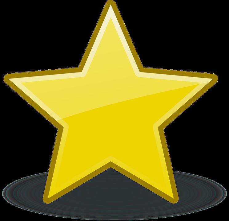 Verein Sternenkinder