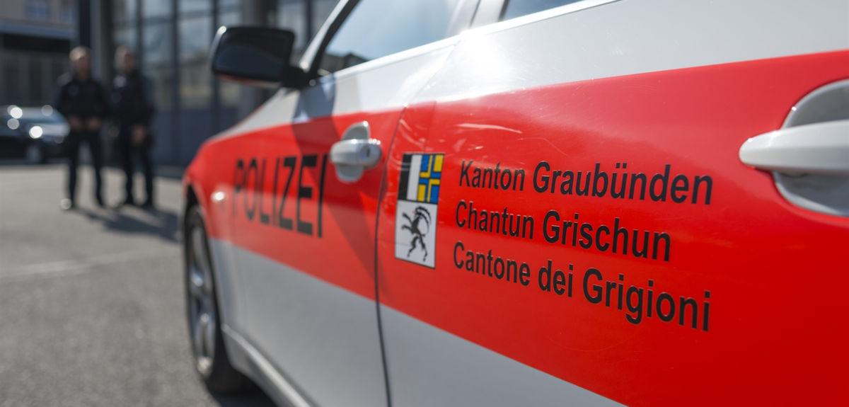 7-jähriges Mädchen stirbt bei tragischem Unfall in Flims