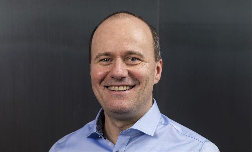 Nach Thomas Zwiefelhofer bei der VU soll jetzt auch die FBP einen neuen Parteipräsidenten bekommen