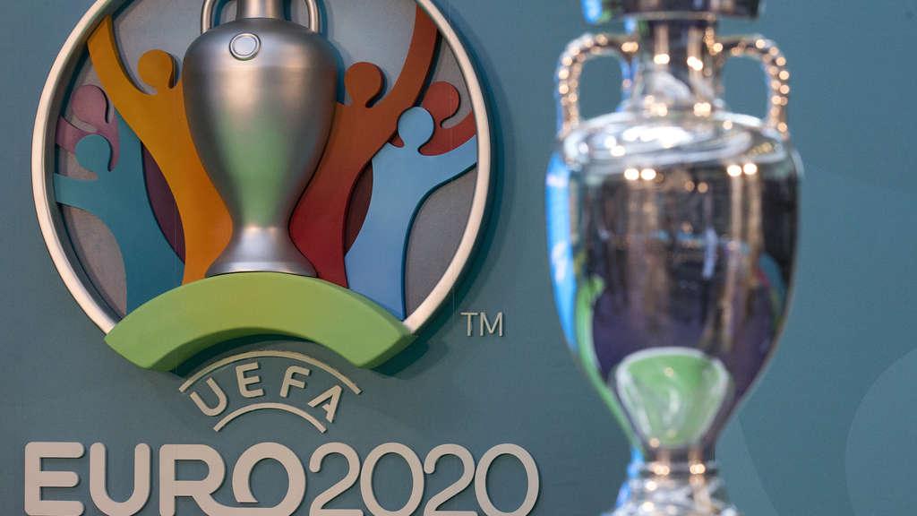 Fussball Vorverkauf Em 2020 Startet Radio Li