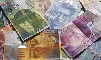 höchste kaufkraft euro