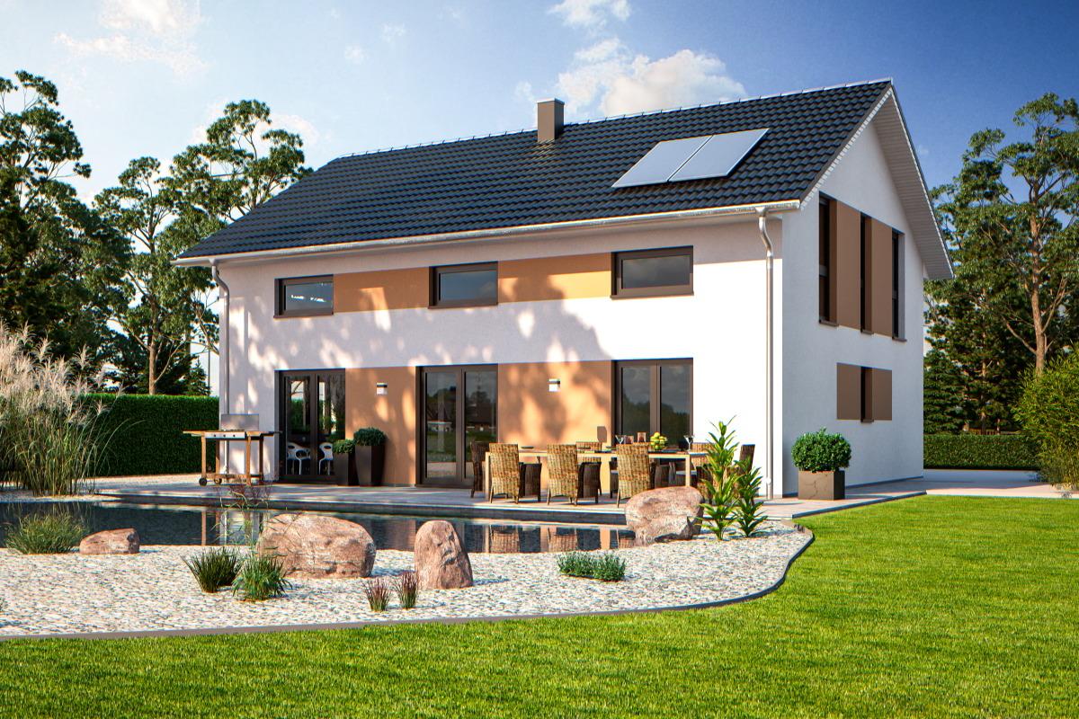 alleine haus kaufen haus kaufen h user kaufen hauskauf. Black Bedroom Furniture Sets. Home Design Ideas