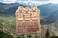 Fest der Schweizer Folklore